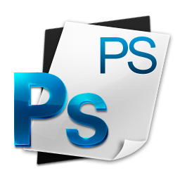 Adobe Photoshop Vector Icons Free Download In Svg Png Format