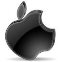 Misc Apple Icon