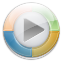Misc Windows Media Player Icon