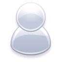 Offline user Icon