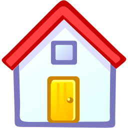 House Vector Icons Free Download In Svg Png Format