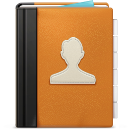 Address Book Vector Icons Free Download In Svg Png Format