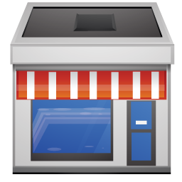 Shop Vector Icons Free Download In Svg Png Format