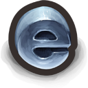 New IE Icon
