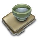 Paperweights Icon