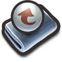 Avafiles Icon