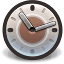 Clock of Superfluousness Icon