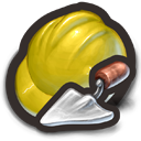 Manual Labor Enterprise Edition Icon