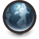 Ultra Globe Xtreme to the MAX 3.0 Special Edition Deluxe Release Candidate 1 Beta, This Looks Waaaaaaay better than the last one Icon