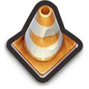 VLC! Icon