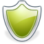 Extras Security Icon