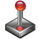 Package games Icon