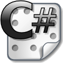 Source cs Icon