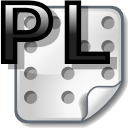 Source pl Icon