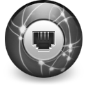 NetworkConnect Icon