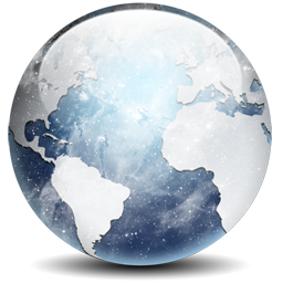 Earth Vector Icons Free Download In Svg Png Format