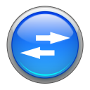 Aqua Switch User Icon