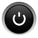 LH1 Standby Icon