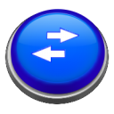 NX1 Switch User Icon