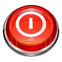 NX2 Shutdown Icon