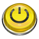 NX2 Standby Icon