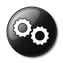 Style Config Icon