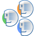 Aquanoid Users Icon