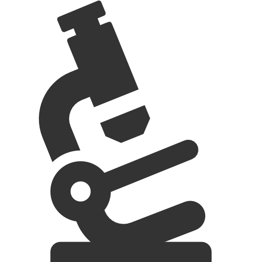Industry Research Icon