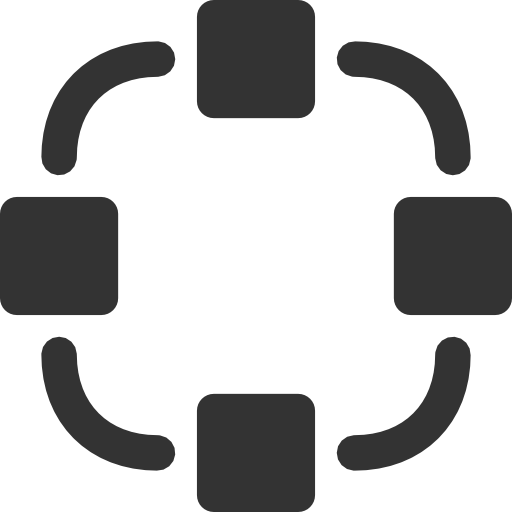It Infrastructure Network icon free download as PNG and ...