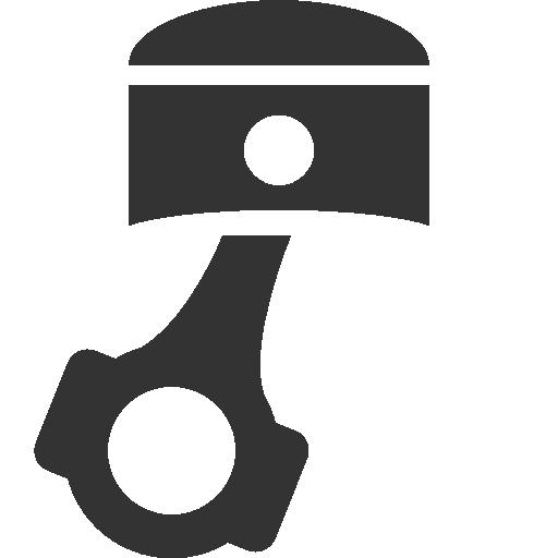 icon ag solutions ireton 1