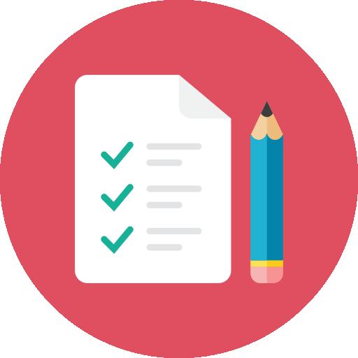 Un checklist muy fácil para armar tu estrategia