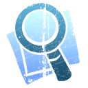 Pixadex Icon