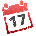 iCal alternate Icon
