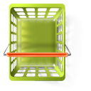 ShoppingCart Icon