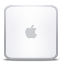 Mac mini   alt Icon