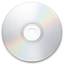 Optical   CD Icon