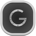 google authenticator Icon