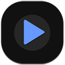 mxplayer Icon