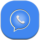 whatsapp 2 Icon
