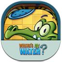 wheresmywater Icon