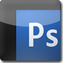 Photoshop Icon