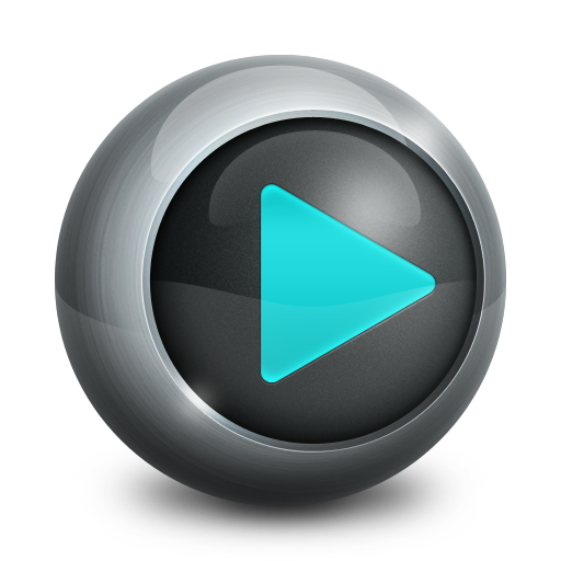 divx icon free download as png and ico formats veryiconcom