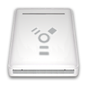 Device Firewire Icon