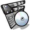 mediaplayer 2 Icon