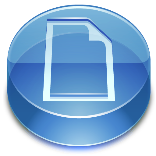 files icon free download as PNG and ICO formats, VeryIcon.com