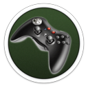 Gamepad Companion Icon