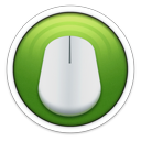 Mobile Mouse Server Icon