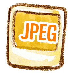 Natsu Jpeg Icon Free Download As Png And Ico Formats Veryicon Com
