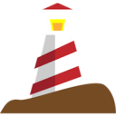 Lighthouse Icon