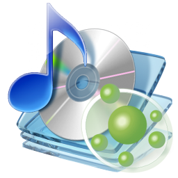 Shared music icon free download as png and ico formats, veryicon. Com.